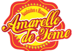 Pizzaria Amarello de Fome